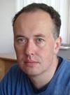 v.mykhailovsky3