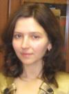 thumb_i.horpynchenko1