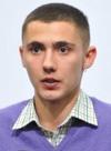 slesarev1