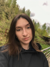 thumb_Polina-Oleksiivna