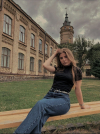 thumb_Daria-Viacheslavivna